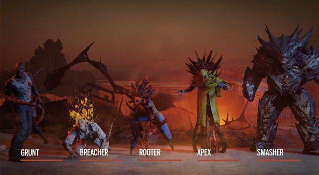 r6s-outbreak-enemy-640x351