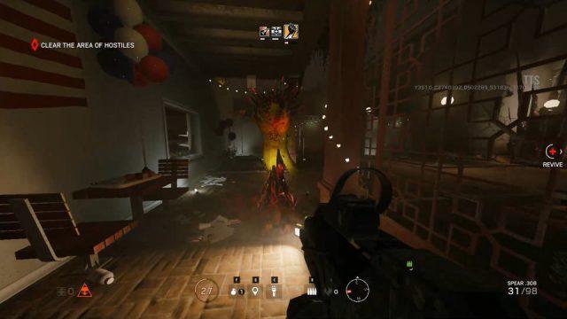 r6s-outbreak-enemy-apex-640x360