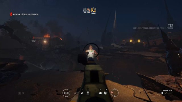 r6s-outbreak-enemy-grunt-2-640x360