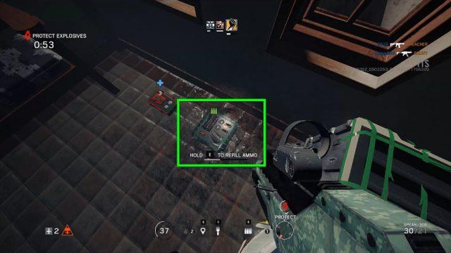 r6s-outbreak-item-ammo-640x360