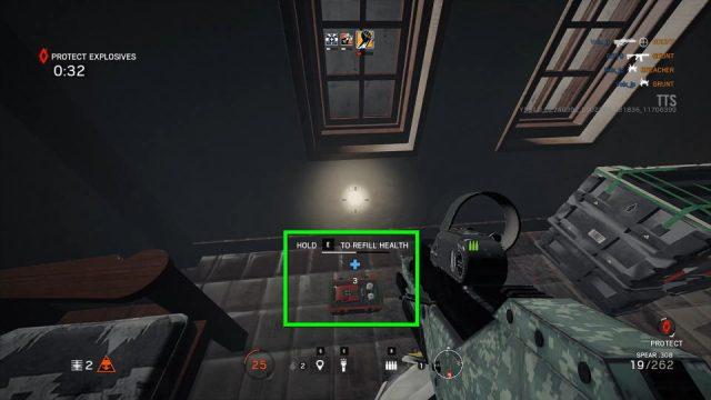 r6s-outbreak-item-life-640x360