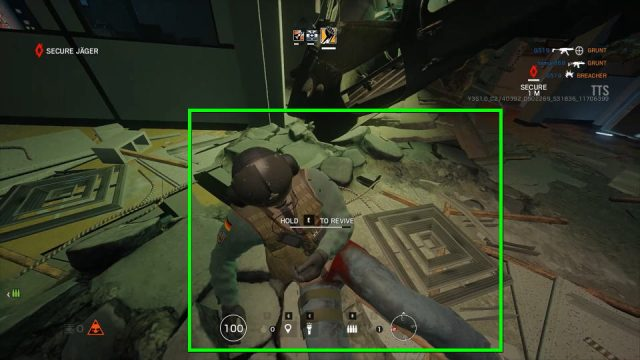 r6s-outbreak-mission-guard-1-640x360
