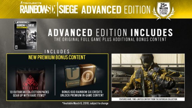 rainbow-six-siege-advanced-edition-1-640x360