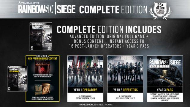 rainbow-six-siege-complete-edition-1-640x360