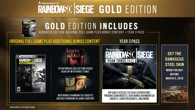 rainbow-six-siege-gold-edition-1-640x360