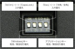 realforce-91udk-g-2-320x210