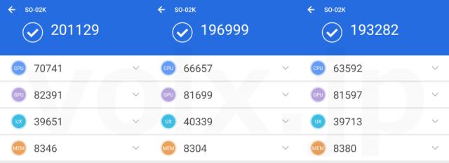 so-02k-antutu-v7-640x233