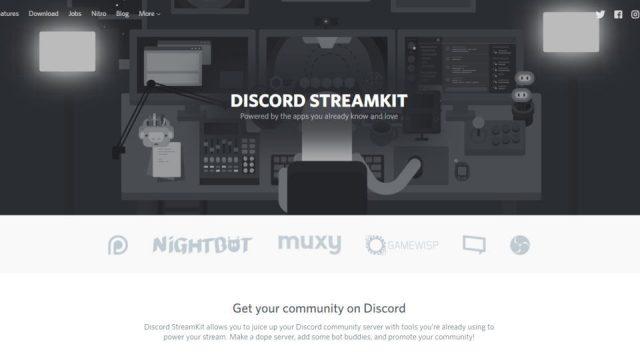 discord-overlay-01-640x360