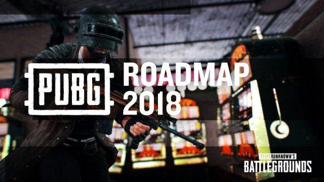 pubg-2018-roadmap-05-640x360