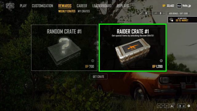 pubg-raider-crate-buy-640x360