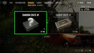 pubg-triumph-crate-buy-320x180