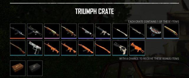 pubg-triumph-crate-list-640x267