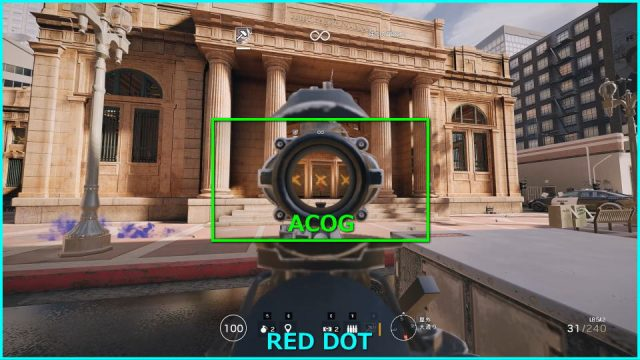 r6s-acog-sight-demerit-1-640x360