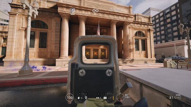 r6s-holographic-sight-640x360
