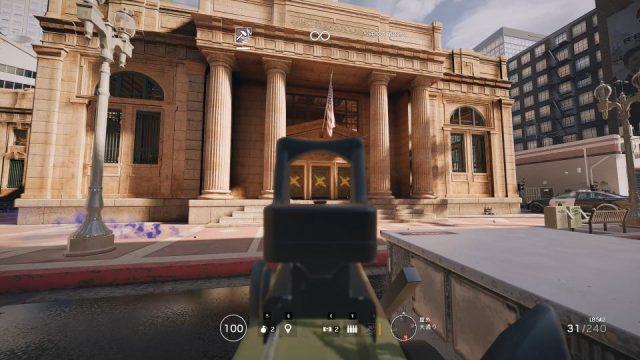 r6s-reflex-sight-640x360