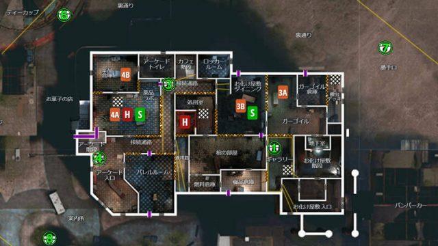 r6s-theme-park-map-1-2-640x360