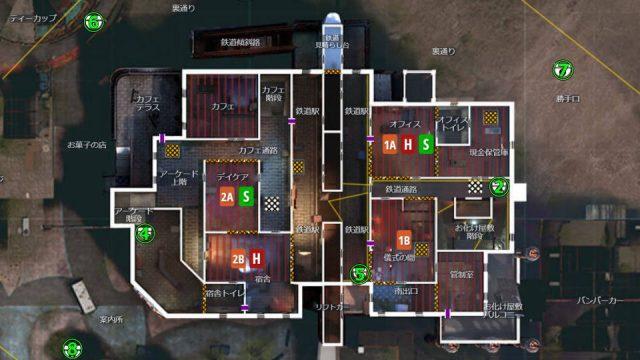 r6s-theme-park-map-2-2-640x360
