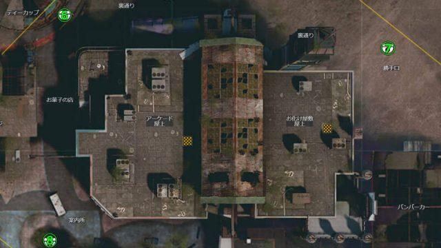 r6s-theme-park-map-3-2-640x360