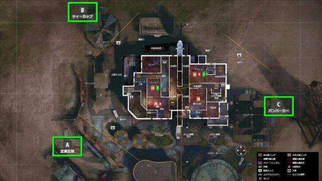 r6s-theme-park-map-6-640x360