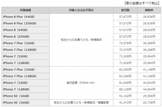 tanmatsu-support-01-640x424