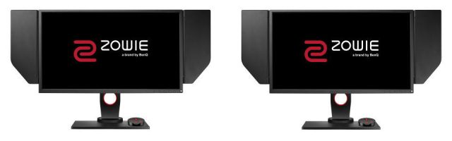 xl2536-xl2540-hikaku-1-640x200