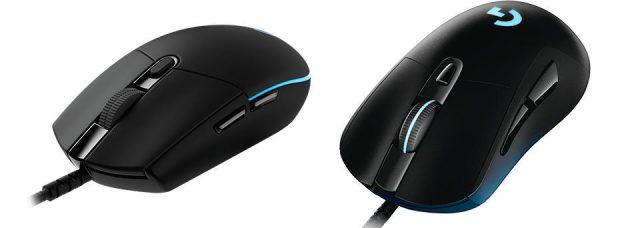 pro-gaming-mouse-g403-hikaku-03-640x228