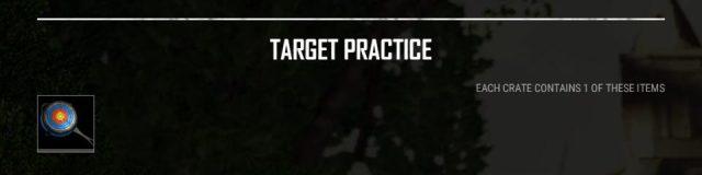 pubg-target-practice-list-640x160