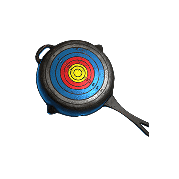 pubg-target-practice-pan-zoom