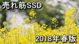 ssd-ranking-2018-spring-160x90