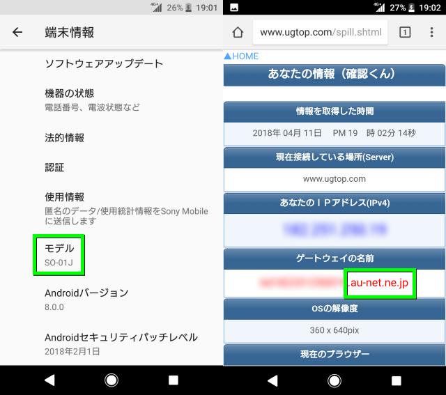 uno-au-net-ne-jp-ip-640x567