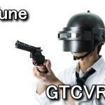 【GTCVRBK1】SteamVR対応のVRヘッドセットとは?