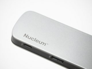 nucleum-review-11-320x240