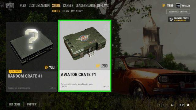 pubg-aviator-crate-02-640x360