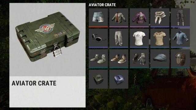 pubg-aviator-crate-04-640x360