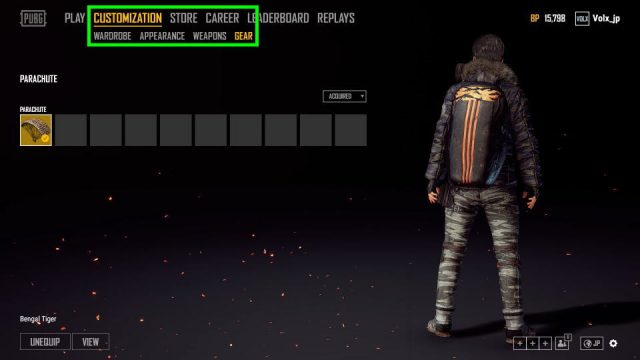 pubg-engal-tiger-skin-01-640x360