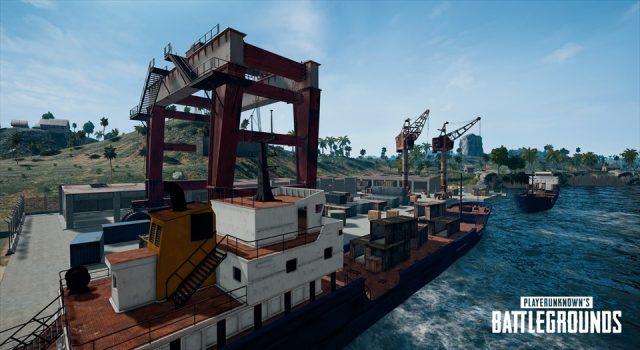 pubg-sanhok-docks-640x350