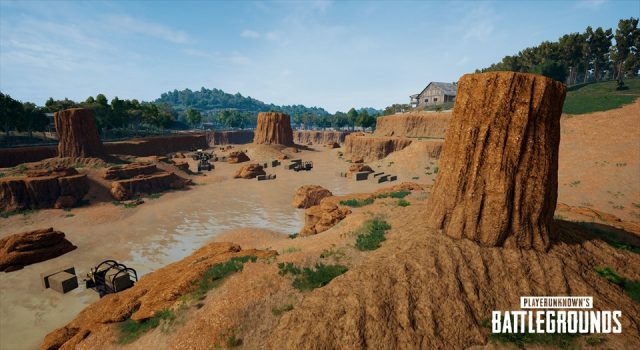 pubg-sanhok-quarry-640x350