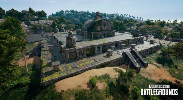 pubg-sanhok-ruins-640x350