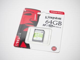 sds-64gb-review-01-320x240