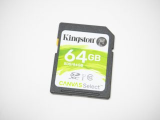 sds-64gb-review-04-1-320x240