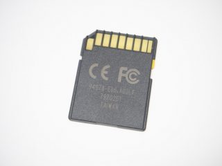 sds-64gb-review-05-1-320x240