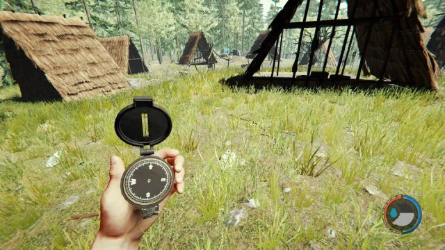 the-forest-compass-location-05-640x360