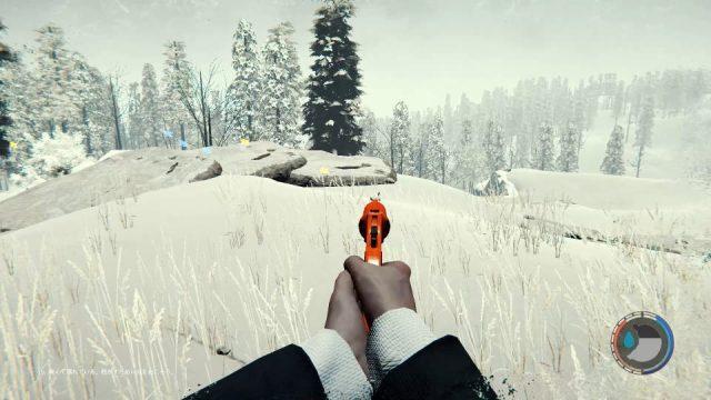 the-forest-flare-gun-spec-02-640x360