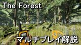 the-forest-multi-play-160x90