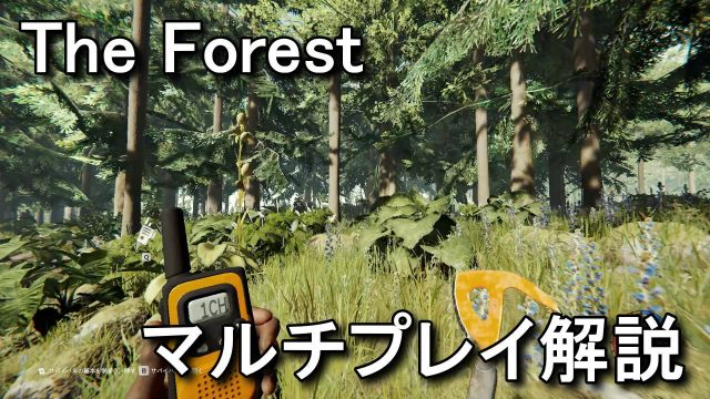 the-forest-multi-play-640x360