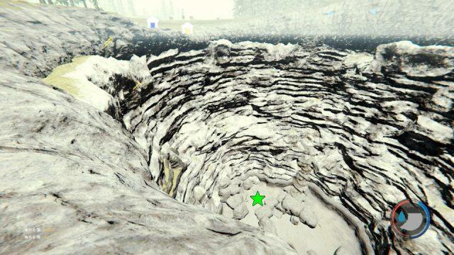 the-forest-sinkhole-shortcut-jump-02-640x360