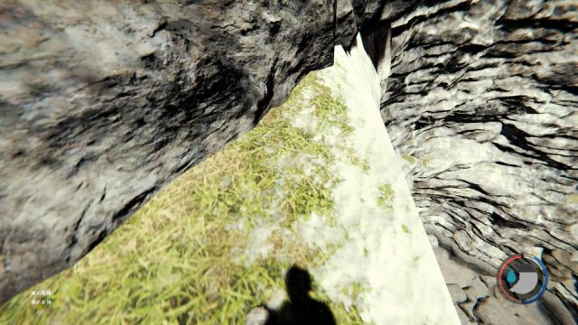 the-forest-sinkhole-shortcut-jump-03-640x360