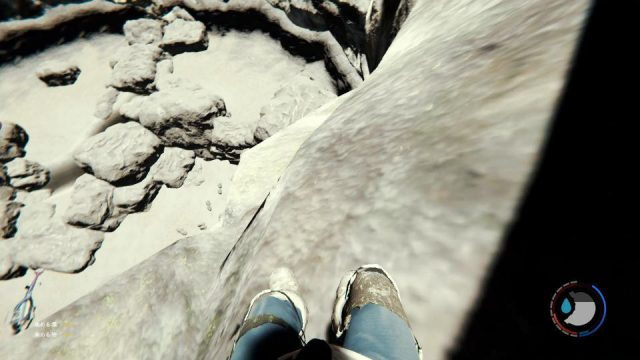 the-forest-sinkhole-shortcut-jump-06-640x360