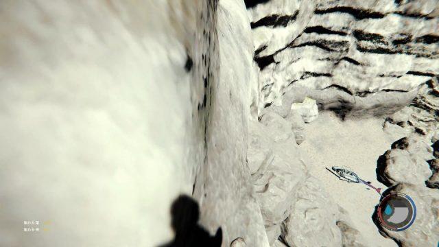 the-forest-sinkhole-shortcut-jump-07-640x360