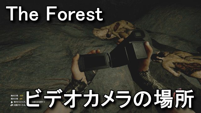 the-forest-video-camera-tape-640x360